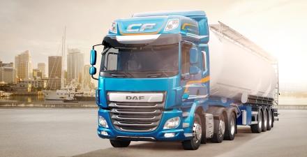 купить daf xf, самосвалы даф, самосвал daf, купить тягач daf, daf цены, даф цены, тягач даф цена, дилеры daf, куплю тягач даф, куплю даф тягач, продам тягач даф, продажа грузовиков даф в россии